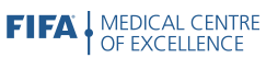 Logotipo Medical Centre of excellence